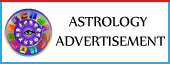 astrology ads