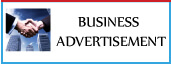 view Sample of B2b Ads, Business Partner, Franchise ads, Business proposal ads for booking all kinds of Business proposal Ads in Indian Newspapers