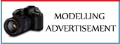 Riyo Advertising Books Modelling Ads in all india's Leading newspapers