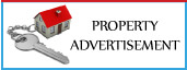 Check online Property Advertisement booking in india's leading english/hindi newspapers,View Property Ads sample here