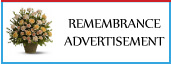 Check Online Birthday / Death Remembrance Annivarsary Advertisement Booking in India's Leading English/Hindi newspapers,View Birthday / Death Remembrance Annivarsary Ads sample here
