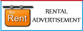 Check Online Rental Advertisement Booking in India's Leading English/Hindi newspapers,View Rent Ads sample here