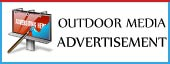 Check Online all types of newspaper classified, display Advertisement Booking in India's Leading English/Hindi newspapers,View all types of newspaper advertising services Ads sample here