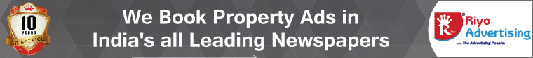 Property Ads